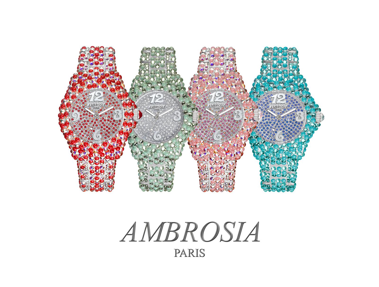 ambrosia2
