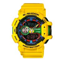 casio-g-shock-ga-400-9aer-1-200x200